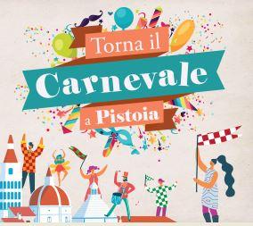 Carnevale @ Piazza della Resistenza