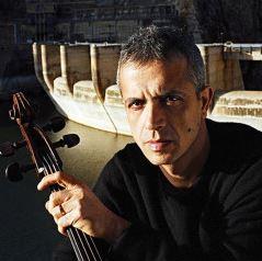 Concerto - Musica da Camera @ Saloncino della Musica