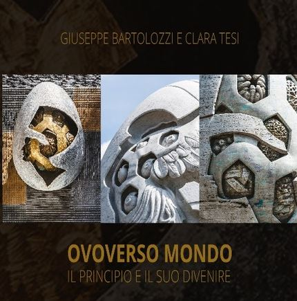 Ovoverso Mondo - Il Principio e il suo Divenire @ Caffè Valiani 1831