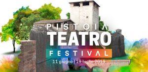 Pistoia Teatro Festival - VN e DUETTO NERO @ Il Funaro