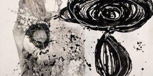 """Visita guidata mostra """"Italia Moderna 1945 - 1975"""" @ Palazzo Buontalenti"""