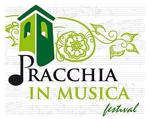 "Festival ""Pracchia in musica"" @ Chiesa di San Atanasio"