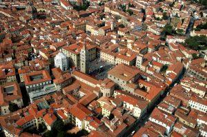 Ferragosto a Pistoia @ Musei, chiese e monumenti cittadini