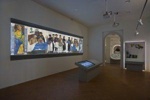 Giornate Europee del Patrimonio @ Museo Civico in Palazzo Comunale e Museo dello Spedale del Ceppo