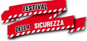 Festival della Sicurezza @ Palazzo De' Rossi