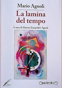 Presentazione libro @ Ufficio Attività Culturali