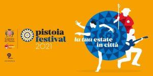 Porrettana Express @ Da Pistoia a Porretta Terme