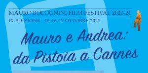 Mauro Bolognini Film Festival 2020- 2021 @ Teatro Moderno di Agliana e Piccolo Teatro Mauro Bolognini (Pistoia)